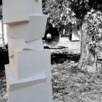 06) sculture