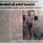 1989 Lavalsusa bardonecchia