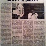 1989 Lavalsusa bardonecchia - 2