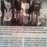 1996 lavalsusa sestriere-2