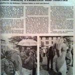 1997 badische seitung st blasien-3