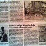 1997 badische zeitung st blasien-1