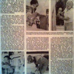 1997 badische zeitung st blasien