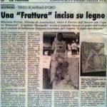 1997 lavalsusa sestriere