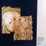 2002 official catalogue cesana