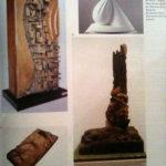 2002 official catalogue public art competition beni culturali nel polesine