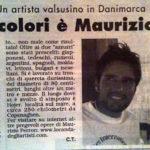 2003 lavalsusa hojer