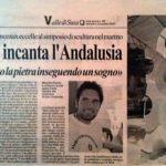 2005 lavalsusa andalucia