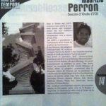 2005 official catalogue belluno