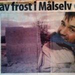 2006 norway ice