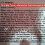 2007 official calender Italian culture institutte  sydney-1