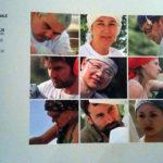 2007 official catalogue reana 4