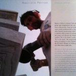 2008 official catalogue Reana 1