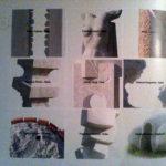 2008 official catalogue reana 3