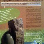 2008 official flyer budin