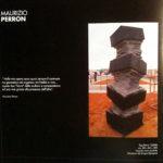 2009 official catalogue sanbenedetto del tronto-1