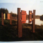 2010 official catalogue of out of space nederlands.3