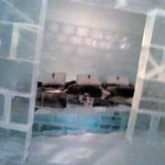 2010 official catalogue of the icehotel