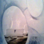 2012 official catalogue of the icehotel -1