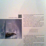 2012 official catalogue of the icehotel