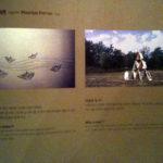 2013 official catalogue geumgang biennale-1