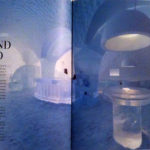 2013 official catalogue of the icehotel