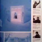 2015 official catalogue Icehotel 25