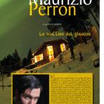 Magazine 2013-2014 (1)-79